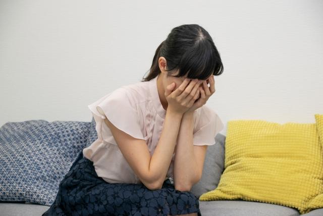 単身赴任中の夫に浮気された…既婚をだまして同棲していた夫を許せない。(38歳・女性・長崎)
