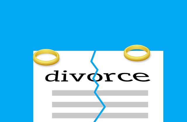 離婚の原因はお金。義両親と夫の借金から逃れるために離婚。結婚の意義とは(40歳・女性)