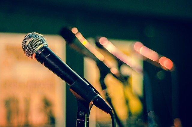 離婚したいときに聞く歌…元気の出る歌、心の支えになった歌20選③
