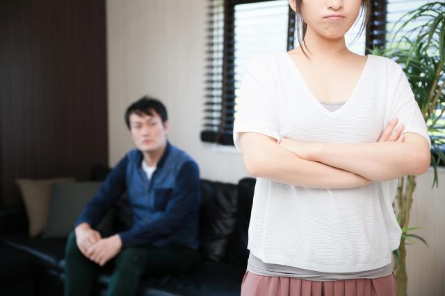 妻が浮気に気づく瞬間、浮気現場を押さえられたとき(45歳・男性・東京都)