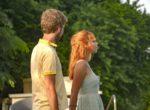 既婚者と知らずに始まった関係…どうやって解消したのかアドバイス